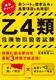 乙4類危険物取扱者試験