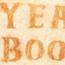 丸の内 朝大学 YEARBOOK 2015
